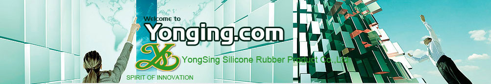 Cheap Silicone Rubber Product Online Store